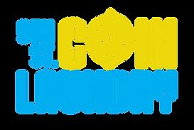 9SCL-logo-2-Final-Full-Color.png