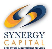 SynergyCapital_Logo_FINAL.jpg
