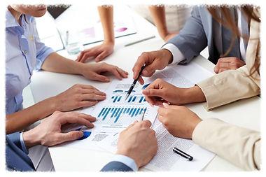 Precise Property Management Questions