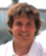 Daniel-Di-Cesare_edited.jpg
