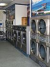 equipment1.png