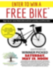 coin laundry bike winner in rosemead