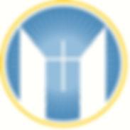 1_ParishSchoolIcon.jpg