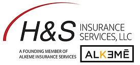 H&S Insurance Moorpark