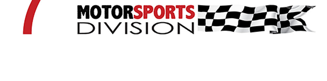 H & S Insurance Services Motorsports Division