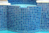 OC Pools 911 Pool Tile Cleaning