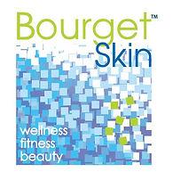 Bourget Logo.jpg
