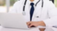 Telehealth Doctor in Orange County