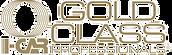 I-CAR_Gold_Class_Logo.png