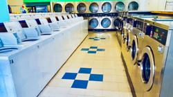 Walnut Grove Coin Laundry