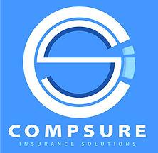 Compsure New Logo Vector.jpg