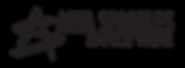 Arta-Logo-Final-1-color.png