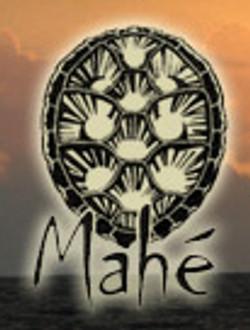 mahe2.jpg