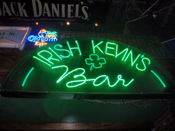 Irish-Kevins-Key-West.jpg