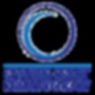OCD Logo3 copy copy.png