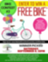 WGCL Bike Campaign Sept 8.png