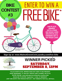 WGCL Bike Campaign Sept 8.png