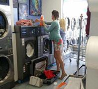 woman-wash.jpg