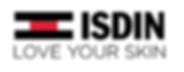 ISDIN Logo