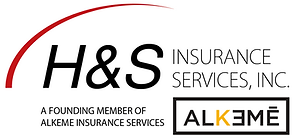 H&S Insrance Services, Inc.