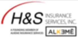 H&S Insurance Services A Founding Member of Alkeme