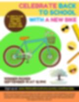 Bike September 2019.png