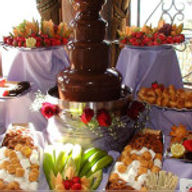 chocolate-fountain-buffet-150x150.jpg