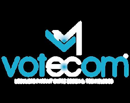 logo votecom