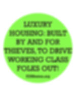 luxury-button-url LARGE.pages.jpg
