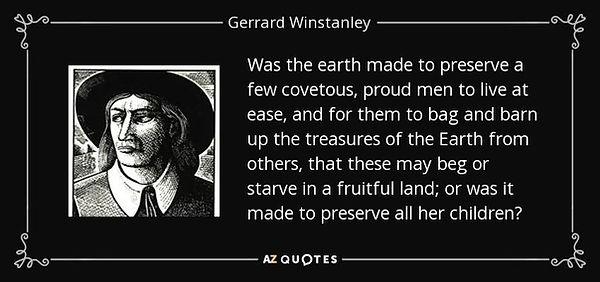 Winstanley1.jpg