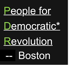 PDR-Boston-image.png
