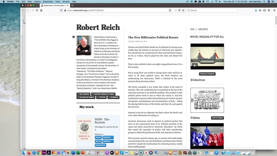Reich-Koch.jpg