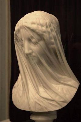 stone-veil.jpg
