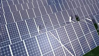 UPME AVALÓ PRIMER PROYECTO DE ENERGÍA RENOVABLE PARA ACCEDER A INCENTIVOS TRIBUTARIOS
