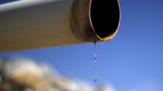 La economía del agua: El futuro se avecina complicado