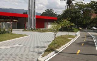 En Medellín, universidades oficiales quedarán conectadas por ciclorrutas