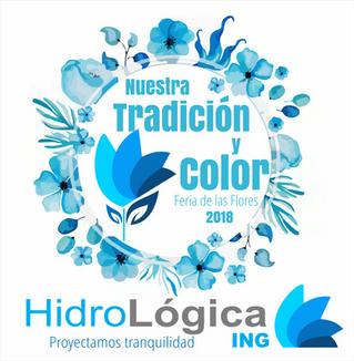 Nuestra tradición y color