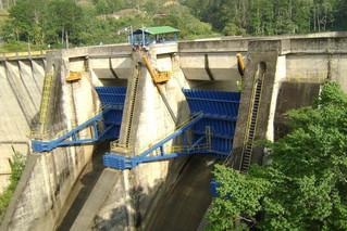 COSTA RICA CELEBRA 113 DÍAS VIVIENDO SOLO CON ENERGÍA RENOVABLE
