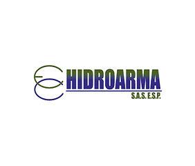 HIDROARMA