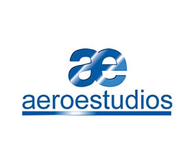 AEROESTUDIOS