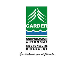 CARDER