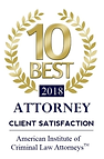 10-BEST-CRIMINAL-LAW-e1532455955995.png