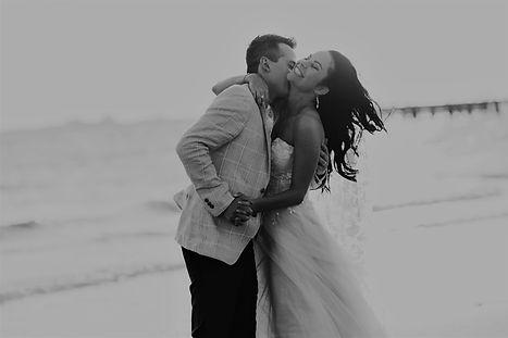 melbourne wedding photographer, heirlooms by gulshah