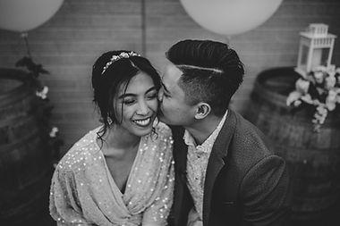 documentary style melbourne wedding photographer, heirlooms by gulshah, storyteller, modern lovers, keepsakes, authentic moments, backyard wedding
