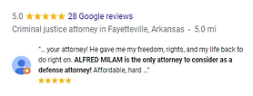 alfred milam review link image.PNG