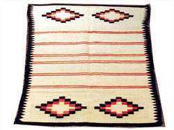 Navajo20.jpg