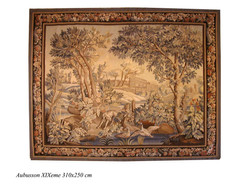 tapestry14.jpg