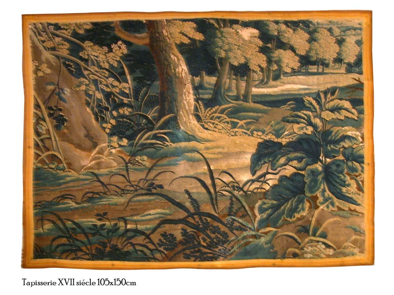 tapestry15.jpg