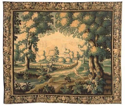 tapestry1.jpg