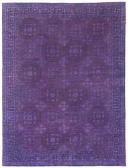Dyed34.jpg
